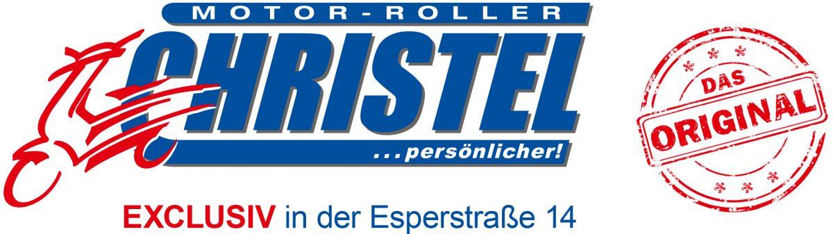 Motor-Roller Christel